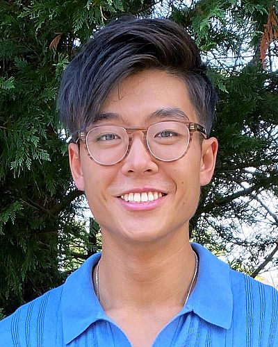 Derek Xiao is out on Big Brother