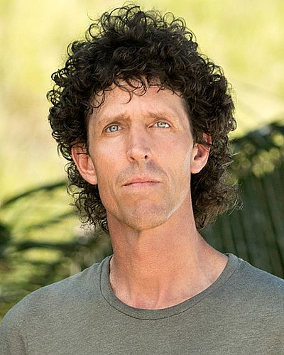 Brad Reese is out on Survivor