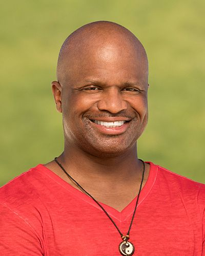 Eric Abraham is out on Survivor